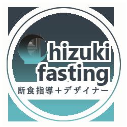 Chizuki-fasting